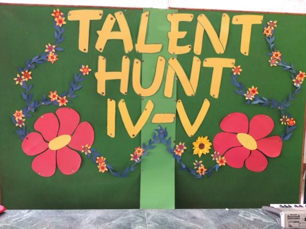 26-8- 2015 TalentIV - V