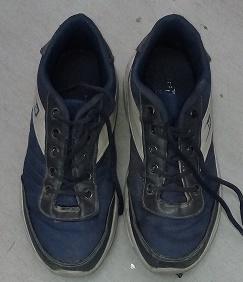 Shoes 1-12