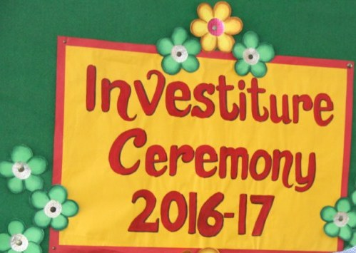 InvestitureCeremony
